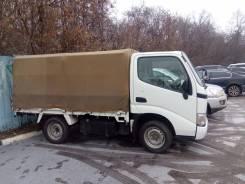Toyota Toyoace. Продается грузовик , 2 000 куб. см., 1 500 кг.