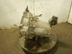 КПП 5ст (механическая коробка) Skoda Felicia
