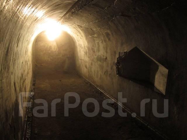 Самая подробная экскурсия на форт №7 - с диггер-клубом