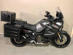 Yamaha. 1 200 куб. см., исправен, без птс, без пробега. Под заказ