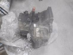 АКПП. Mazda Demio, DW3W Двигатель B3E