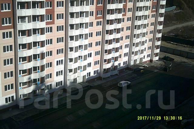 """3-х комнатные квартиры от 3.6 млн. рублей ООО """"Восточный луч"""""""