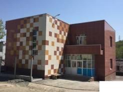 Помещения на КП. Улица Максутова 33/2, р-н КП, 510 кв.м., цена указана за квадратный метр в месяц