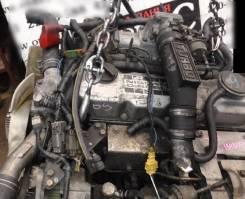 Продажа двигатель на Nissan Terrano D21 TD27T