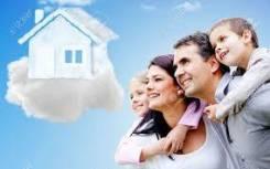 Юридическая помощь в оформлении земельных участков и недвижимости