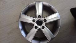 Hyundai. 6.0x15, 5x114.30, ET45, ЦО 60,1мм.