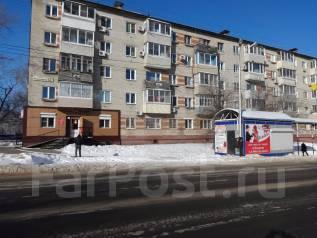 Торговый павильон с остановочным навесом. Руднева 27, р-н Краснофлотский, 18 кв.м.