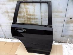 Дверь боковая правая задняя Nissan Xtrail 31