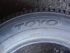 Toyo, 205/60 R15