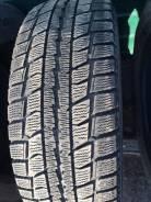 Dunlop Graspic DS2. Зимние, без шипов, износ: 20%, 1 шт