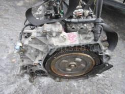 Вариатор. Honda Mobilio, GB1 Двигатель L15A