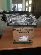 Фара правая Mazda Capella/626, 216-1141