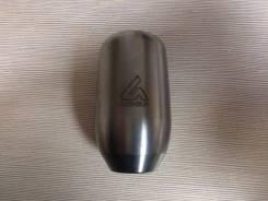 Ручка переключения автомата. Honda Mitsubishi Nissan Subaru Toyota