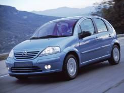 Стекло противотуманной фары. Citroen: Xsara, Berlingo, C3, C2, Jumpy Peugeot Expert Peugeot Partner Peugeot 1007