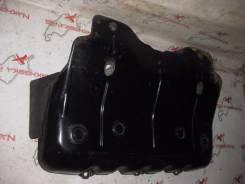 Защита двигателя. Toyota Hilux Surf, RZN180, VZN185, VZN185W, RZN185, KZN185W, KZN185, VZN180, KZN185G, RZN185W, VZN180W, RZN180W Toyota Land Cruiser...