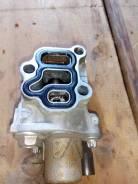 Клапан. Honda: Fit Aria, City, Fit, Airwave, Mobilio, Mobilio Spike, Jazz Двигатели: L15A, L13A3, L12A2, L15A1, L15A3, REFD05, REFD17, REFD58, REFD04...