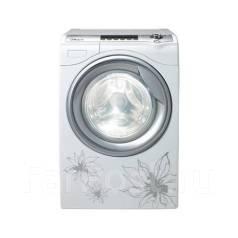 Кап ремонт стиральных машин.