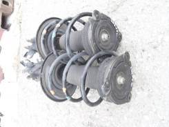 Амортизатор. Nissan Teana, J32, J32R