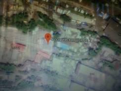 Эксклюзив! Земельный участок 14343 кв. м. ул. Уссурийская д,1. 14 343кв.м., аренда, электричество, вода, от агентства недвижимости (посредник). Фото...