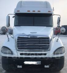 Freightliner Columbia. Продается Седельный Тягачь Freightliner columbia CL120064ST, 14 000 куб. см., 10 т и больше