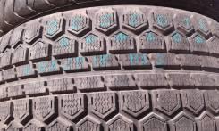 Dunlop Graspic HS-3, 205/50 R16