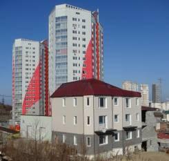Здание продается. Улица Черкавского 5, р-н Эгершельд, площадь дома 640 кв.м., скважина, электричество 30 кВт, отопление электрическое, от частного ли...