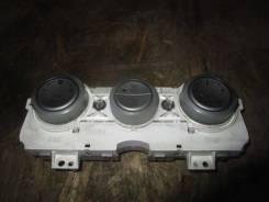 Блок управления. Mazda Mazda6, GG Mazda Atenza, GYEW, GG3P, GGEP, GG3S, GY3W, GGES