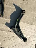 Рычаг подвески. Mazda MPV, LW5W, LWEW, LW3W, LWFW Двигатель L3