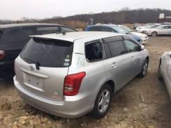 Toyota Corolla Fielder. ZRE1429063082, 2ZR4186901