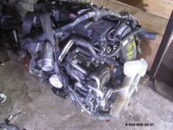Двигатель в сборе. Toyota: Hiace, Regius Ace, Hilux Surf, Dyna, Land Cruiser Prado, Fortuner, ToyoAce, Hilux, Hilux Pick Up Двигатель 1KDFTV