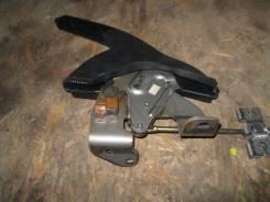 Ручка ручника. Mazda Mazda6, GG
