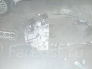 Nissan Bluebird Sylphy. JN1CFAN16Z0006623