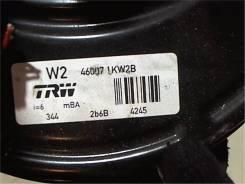 Цилиндр тормозной главный Nissan Juke