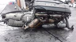 Двигатель BMW m54b30
