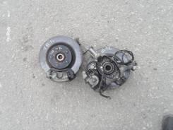 Ступица. Nissan Teana, J32R, J32