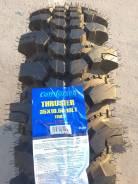 Comforser Thruster. Всесезонные, 2017 год, без износа, 4 шт