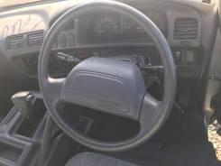 Руль. Toyota Lite Ace, CR21, CR21G, CR22, CR22G, CR27, CR27V, CR28, CR29, CR29G, CR30, CR30G, CR31, CR31G, CR36, CR36V, CR37, CR38, CR38G, KR27, KR27V...