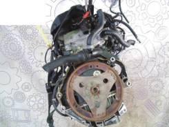 Двигатель (ДВС) Opel Astra H 2004-2010г. ; 2006г. 1.8л. X18XE