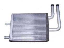 Радиатор отопителя. Chery A21. Под заказ