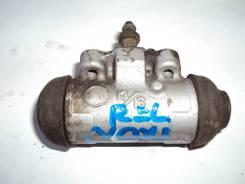 Цилиндр тормозной задний Toyota Noah/Voxy AZR6#