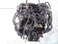 Двигатель (ДВС) Opel Vectra C 2002-2008г. ; 2007г. 1.9л. Z19DTH