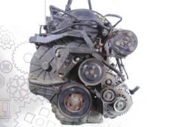 Двигатель (ДВС) Opel Astra G 1998-2005г. ; 2003г. 1.7л. Z17DTL