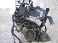 Двигатель (ДВС) Opel Vectra C 2002-2008г. ; 2008г. 1.9л. Z19DTH