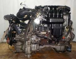 Двигатель в сборе. Mitsubishi Legnum Mitsubishi Galant Двигатель 4G94