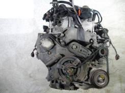 Двигатель (ДВС) Opel Vectra C 2002-2008г. ; 2003г. 2.2л. Z22YH