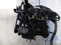 Двигатель (ДВС) Hyundai; Getz; 2002г. 1.1л. G4HD