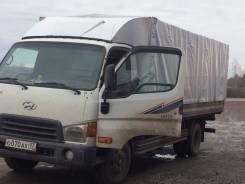 Hyundai. Продам грузовик Хенда, 3 000куб. см., 5 000кг., 4x2