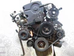 Двигатель (ДВС) Hyundai Elantra 2000-2005г. ; 2002г. 1.8л. G4GB
