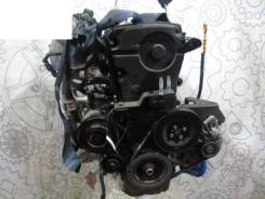 Двигатель (ДВС) Hyundai Elantra 2006-2011г. ; 2007г. 2.0л. G4GC