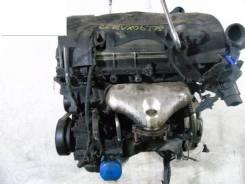 Двигатель (ДВС) Hyundai Sonata IV 1998-2001г. ; 1999г. 2.5л G6B